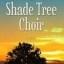 Music for the Feature Motion Picture 'The Shade Tree Choir'
